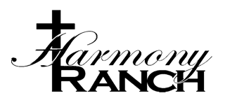 Harmony Ranch Inc. Logo